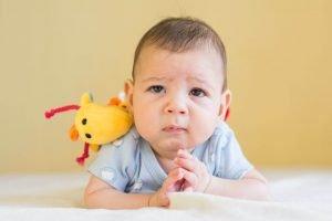 autismo-em-bebe2-Instituto-VillaMil