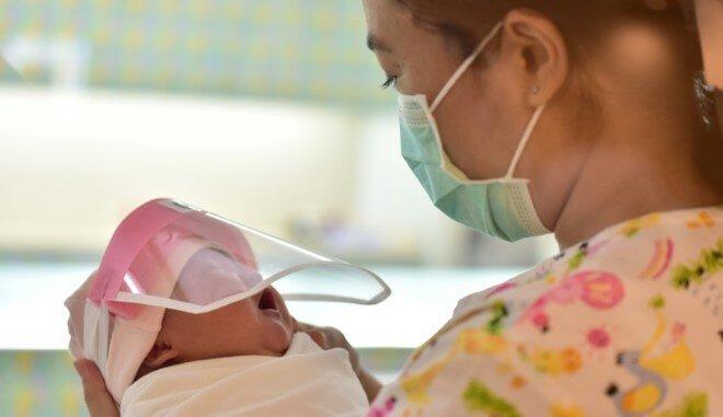 Instituto Villamil - vacinação covid e amamentação