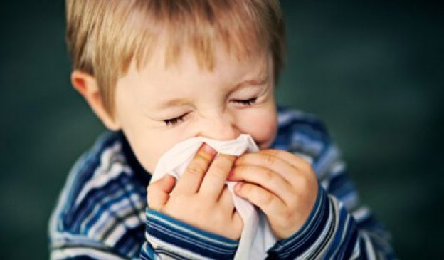 gripe-coronavirus-Instituto-VillaMil