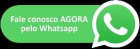 whatsapp-botão-1024x360